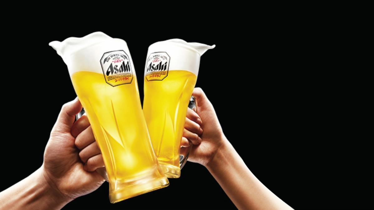 アサヒビールがオリンピックキャンペーンを成功させた方法 ...